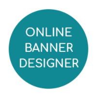 online banner designer