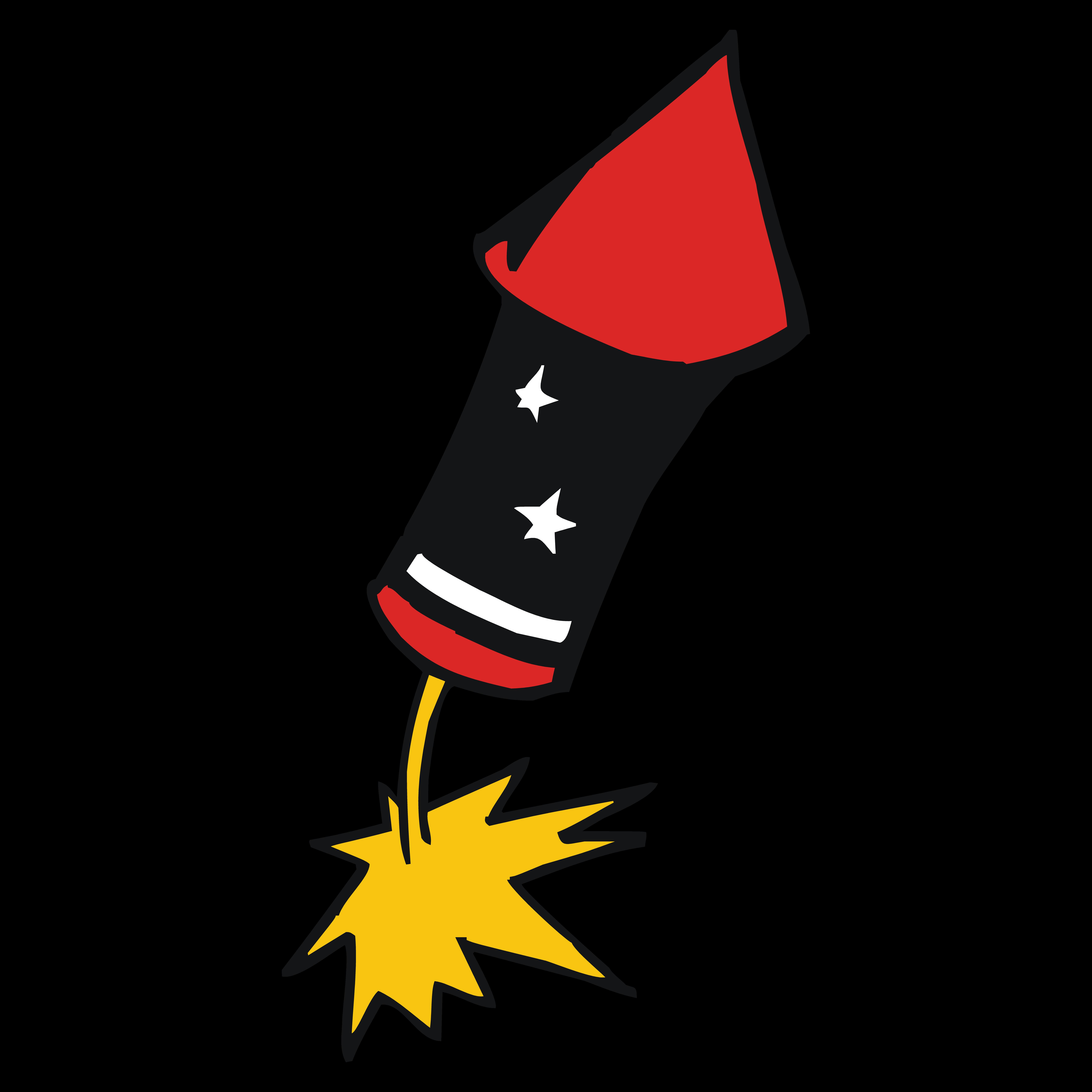 Rocket 2