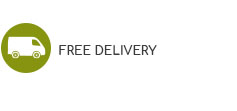 The Banner Hub - Free Delivery
